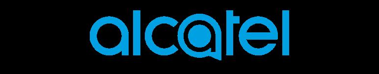 Mobilní telefony Alcatel