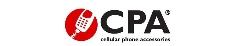 Mobilní telefony C.P.A.