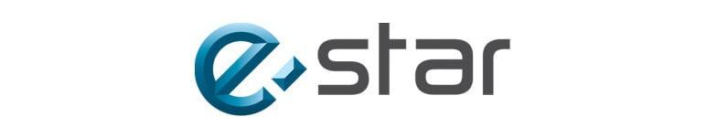 Mobilní telefony eStar