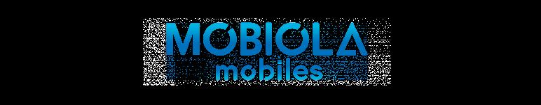 Mobilní telefony Mobiola