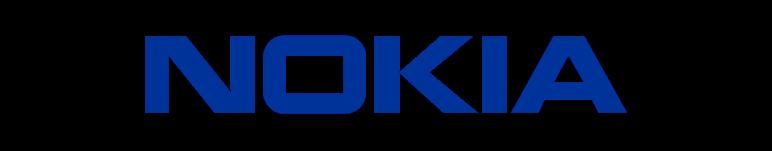 Mobilní telefony Nokia