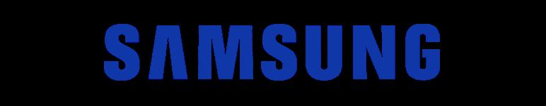 Obaly a pouzdra pro mobilní telefony Samsung