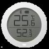 Senzor teploty a vlhkosti