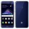 Mobilní telefony Huawei řady P / Lite