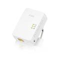 Powerline adaptér Zyxel AV2000 MIMO 1300Mbps HomePlug av2