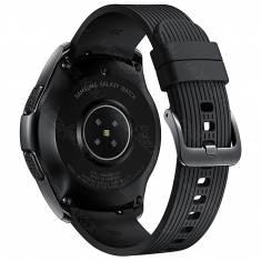 Samsung Galaxy Watch 42mm LTE SM-R815 Black EU