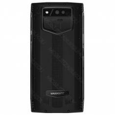 Doogee S50 6GB/128GB Dual SIM Black CZ (otevřené balení)