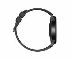 Huawei Watch GT2 46mm Matte Black EU