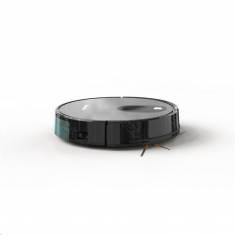 Mamibot Exvac680s robotický vysavač