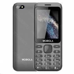 Mobiola MB3200i Dual SIM Grey CZ