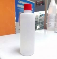 Dezinfekční - antibakteriální gel na ruce Avantime Aloe Vera 100ml