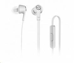 Xiaomi In-Ear Headphones Basic Silver (ZBW4354TY)