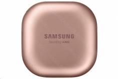 Samsung Galaxy Buds Live R180 (SM-R180NZNAEUE) Mystic Bronze CZ