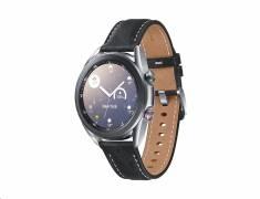 SAMSUNG Galaxy Watch3 41mm R855 LTE Silver EU