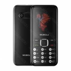 Mobiola MB3010 Dual SIM Black CZ