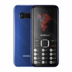 Mobiola MB3010 Dual SIM Blue CZ